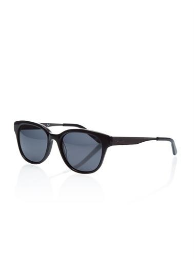 Gant  Gnt 4063 001 Kadın Güneş Gözlüğü Siyah